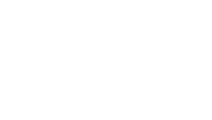 Logo KME - Kern Medical Engineering